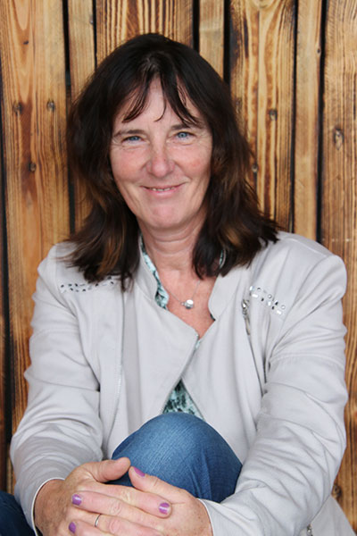 Birgit Hausotter